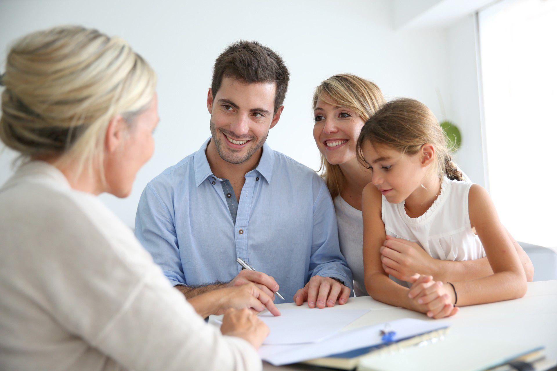 Ce que vous devez savoir sur les prêts personnels