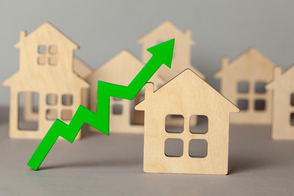 Trouver le taux immobilier le plus bas pour cette année 2020