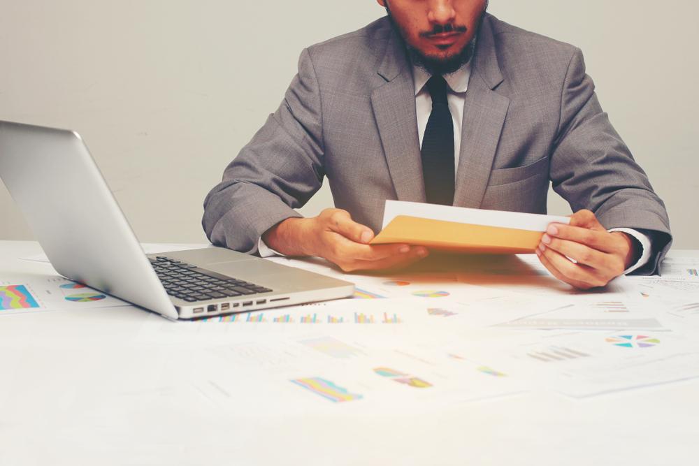Conseils à suivre pour optimiser la gestion de ses finances