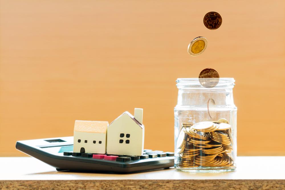 Les différentes modalités de financement projet immobilier