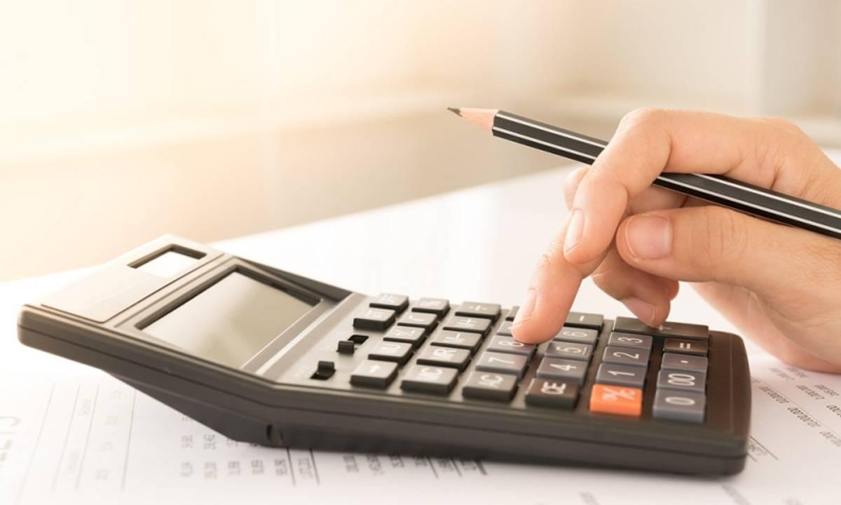 Simulateur de crédit pas cher: avantages et fonctionnement