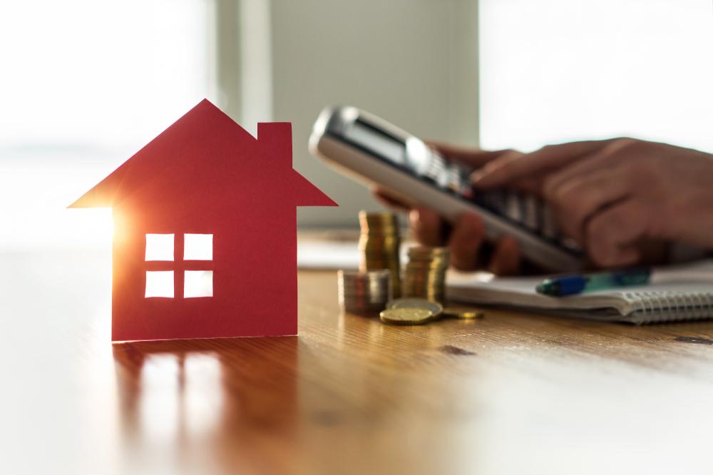 Que constitue l'offre de prêt immobilier ?