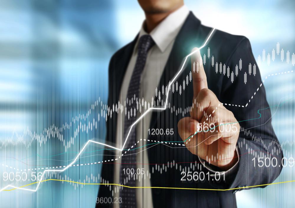 Les secrets de l'investissement en bourse