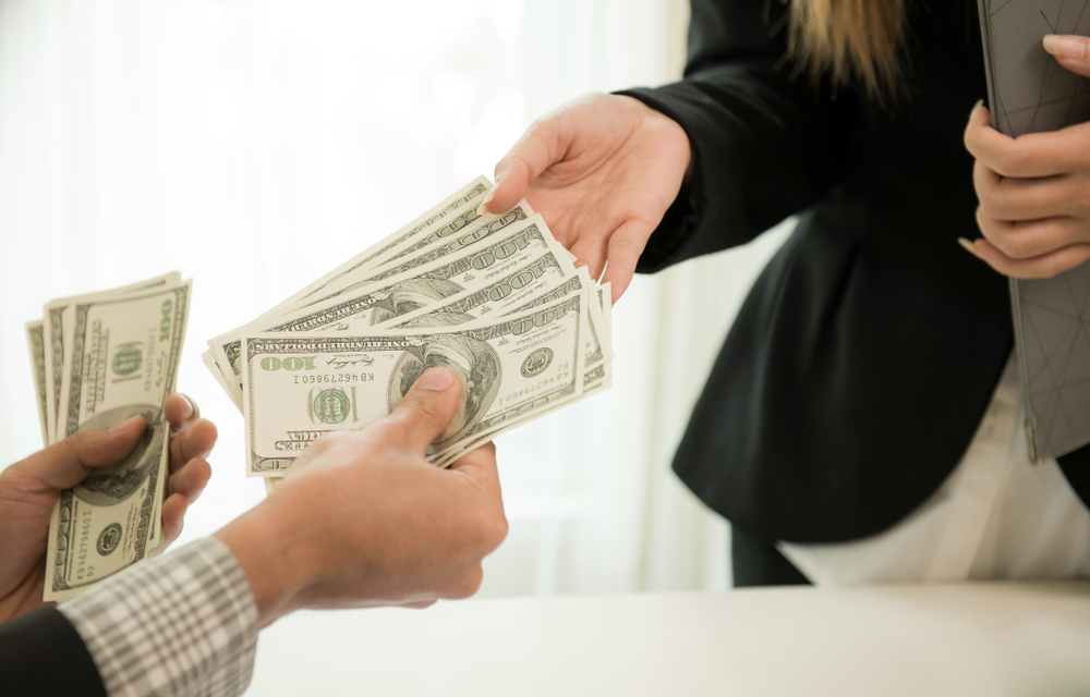 Les projets à financer avec un crédit rapide en 24h